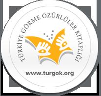 Türkiye Görme Özürlüler Kitaplığı