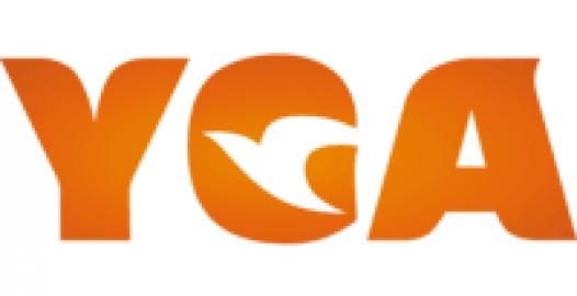 YGA - Görme Engelliler Liderlik Programı. Ayrıntılar için Tıklayınız